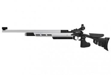 Gebrauchsanweisung Hämmerli AR20
