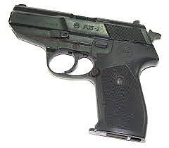 Anleitung GECO P35-2