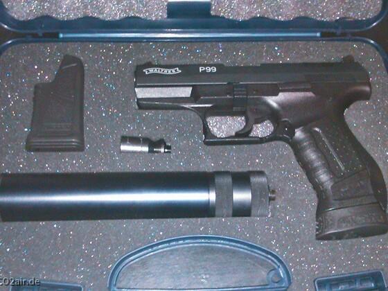 P99 Navy Kit ;)