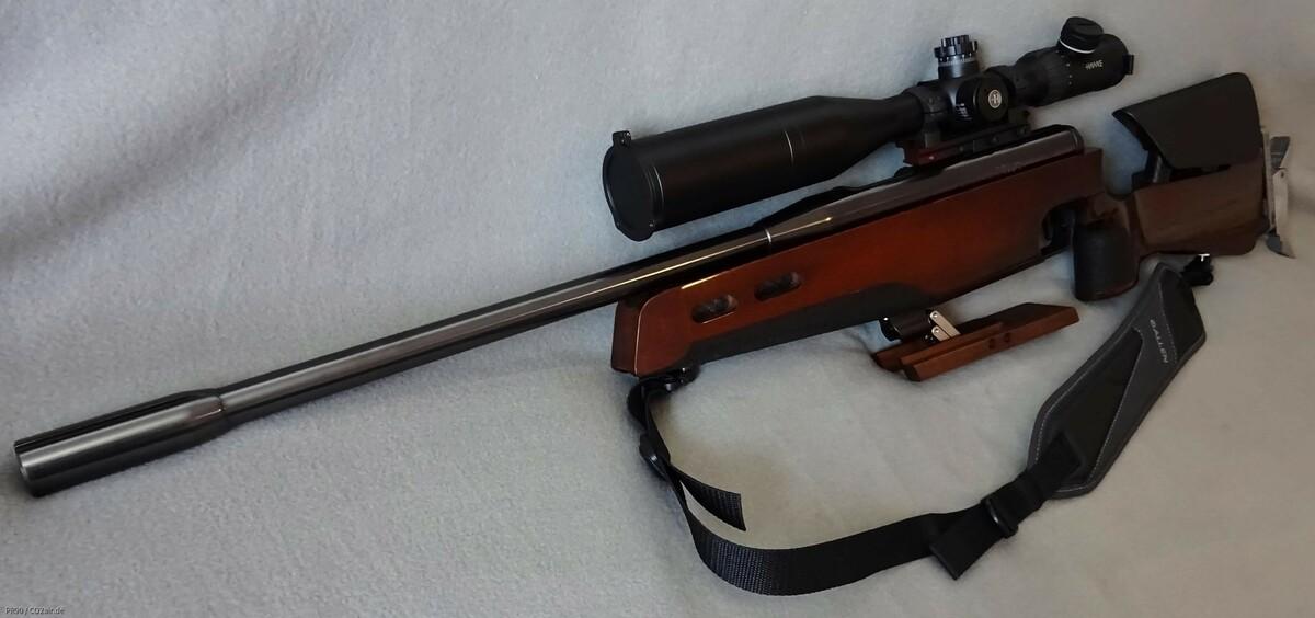 Anschütz 380
