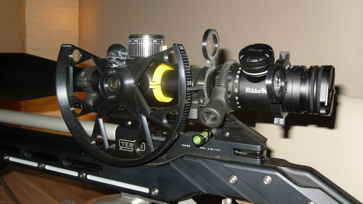 3D Druck Zubehör