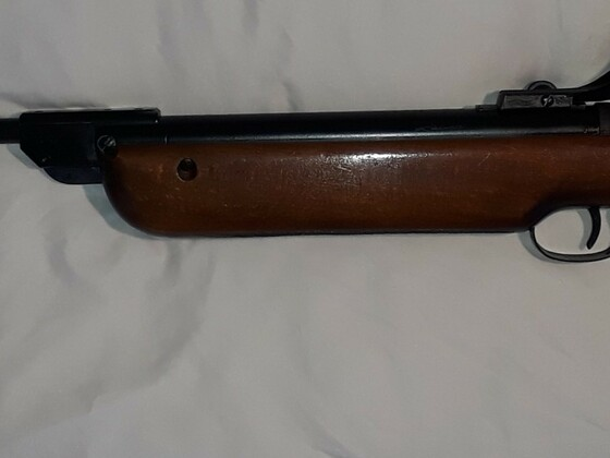 Walther LG 53