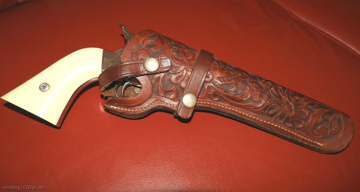 Remington / Viking