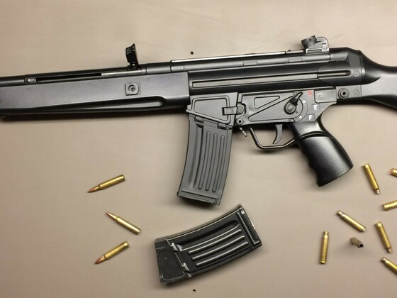 HK33, Both Elephant M15