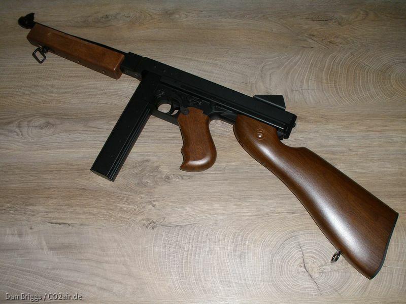 Thompson M1A1_002