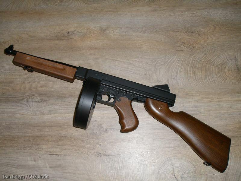 Thompson M1A1_001