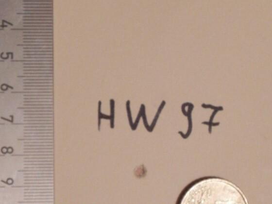 50m-HW97-50