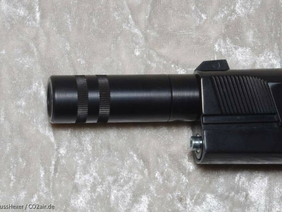 SD-Adapter für CP88 von ft-zubehoer.de