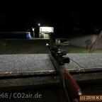 HW98 Nachtschießen