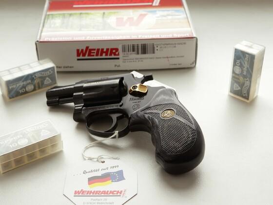 HW 37 (Wadie-Edition)