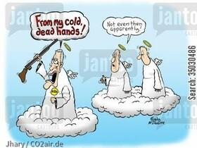 death-heaven-life_after_death-gun_control_afterlife-gun-charlton_heston-35030486_low