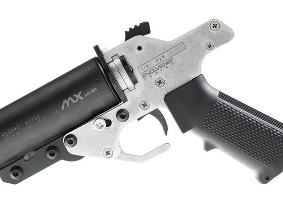 MX Micro