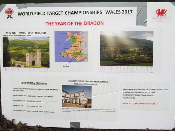 FT-WM 2017 Wales