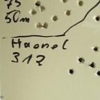 50m-Haenel312-50