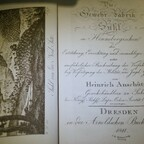 Anschütz Suhl 1811