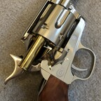 Solidcore cal. .43