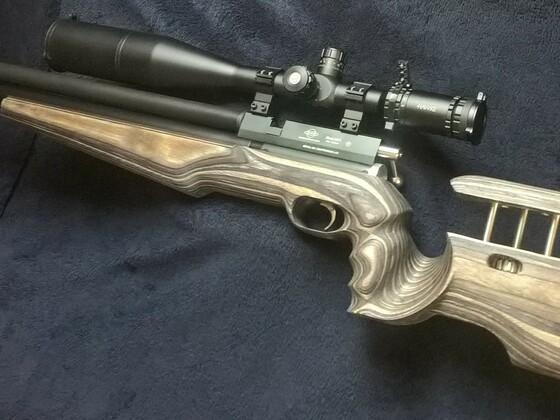 GSG M11