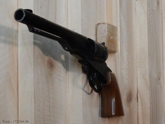 Zündpl Colt Army vvl