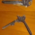 Swiss+Tech Utili-Key