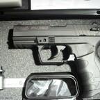 Meine 1. PK 380