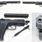Cz 75D compakt