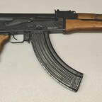 AK47 GSG - UsedLook