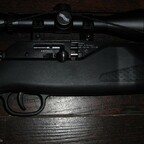 2x 850 Air Magnum