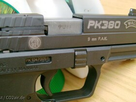 PK380