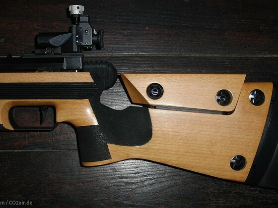 Anschütz SA 2001