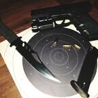 917 Tactical