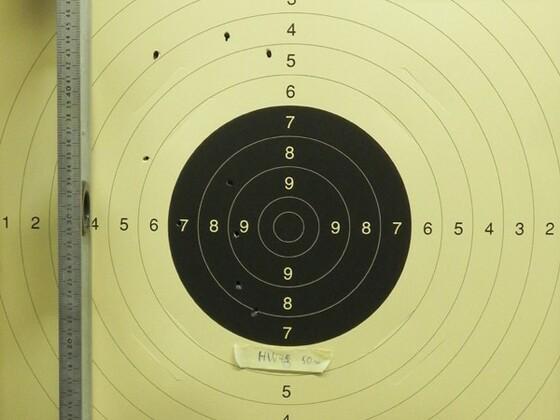 50m-HW45-50