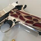 Colt 1911 A1 Government 9mm PAK