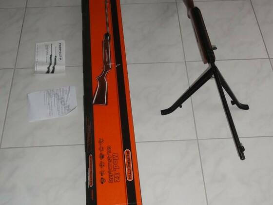 DSC00326