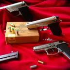 RG88-Mauser90-Trio