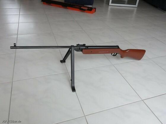 DSC00301