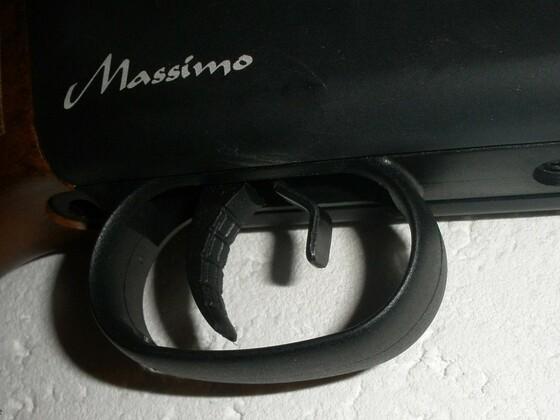 Norica Massimo