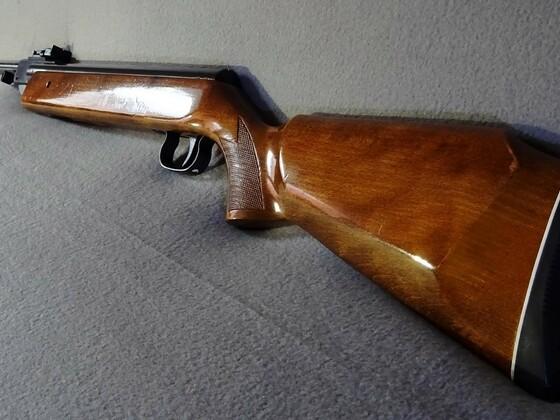 Anschütz 335