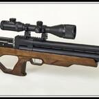 KalibrGun Cricket Minicarbine,  Cal .22