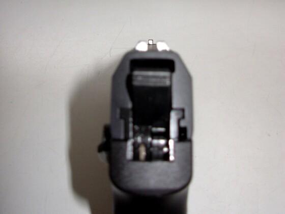 RG 96