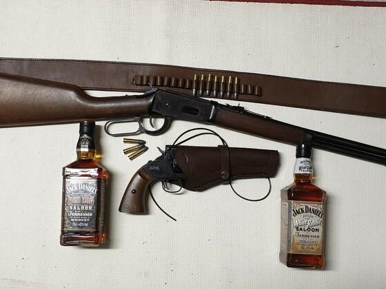 Whisky_Cowboy_1