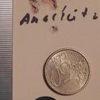 50m-Anschuetz2001-25