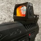 ASG CZ Shadow 2 Co2 6mm GBB mit RMR Red Dot04