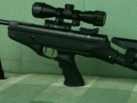 LP25-001