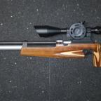 Steyr LG 88