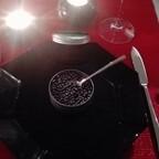 Kaviar 4,4mm