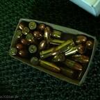 9mm Para
