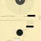 FWB300S 4,5mm 7,5J