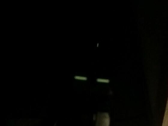Hw 45 tritium Visierung